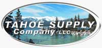 Tahoe Supply Company, best cleaning and maintenance supplier